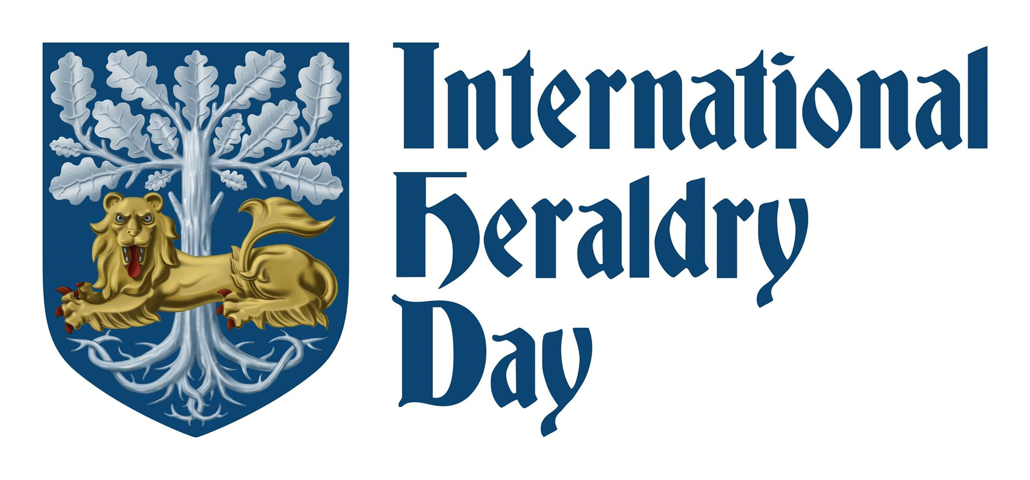 International Heraldry Day